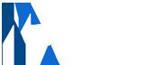 BluePeak Advisors, LLC