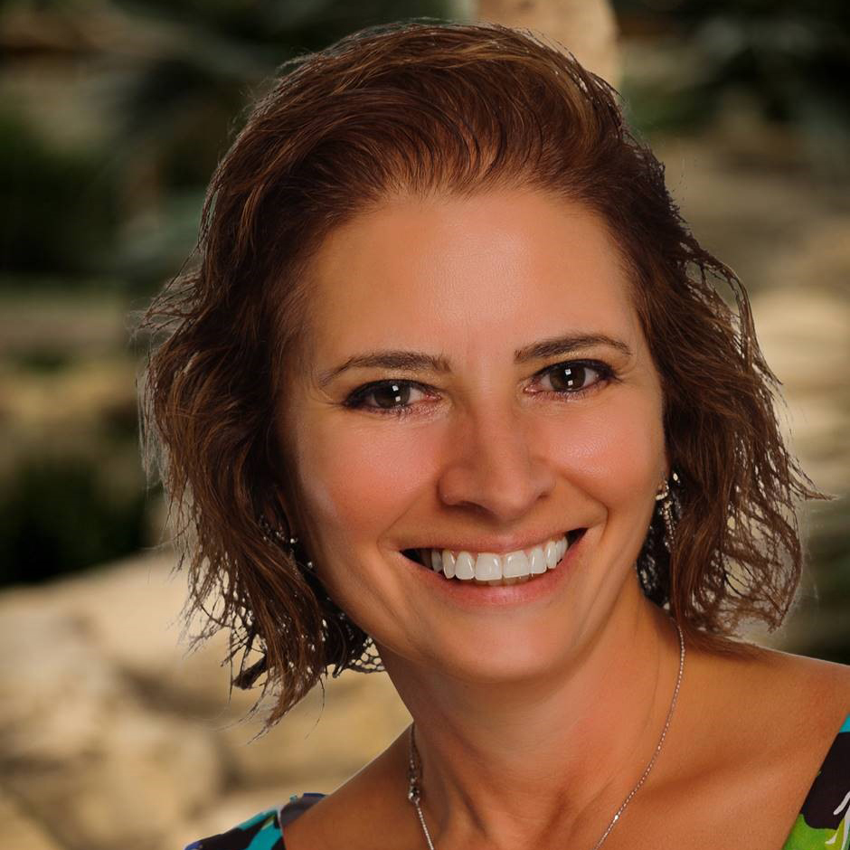 Annette Gabel