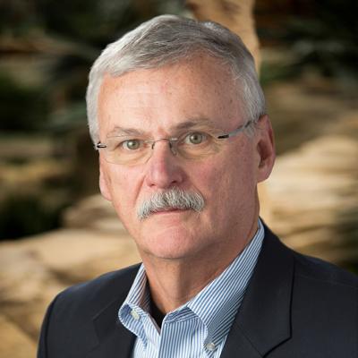 Gary M. Owens, M.D