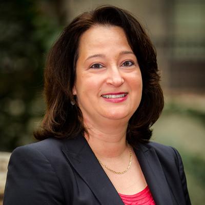 Babette Edgar   BluePeak Advisors, LLC: http://bluepeakadvisors.com/meet-the-team/babette-edgar/