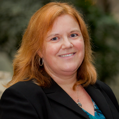 Cheryl A. Wasserman, JD, CHC, CHPC