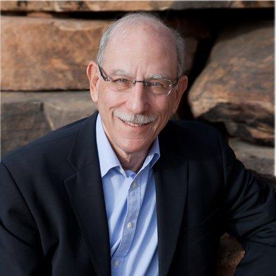 Dr. David Lorber, MD, FCCP