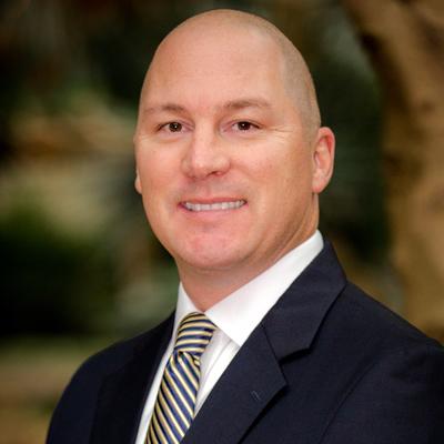 Greg Miller, RPh