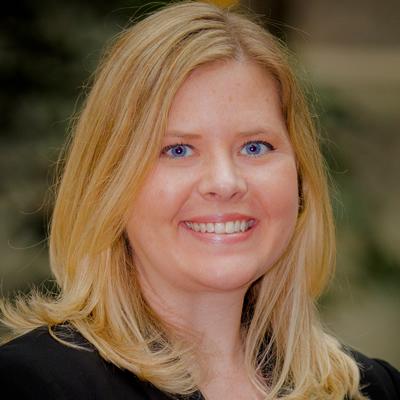 Lindsay Reed