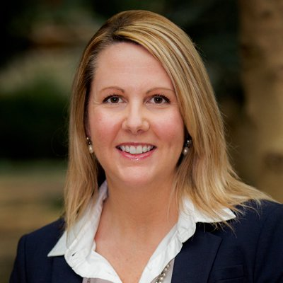 Michelle D. Rigby, CFE, CHC