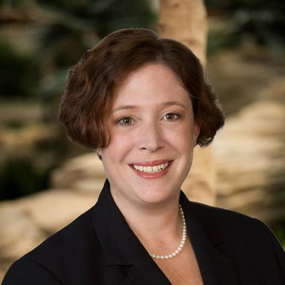 Erin W. Skinner, Esq