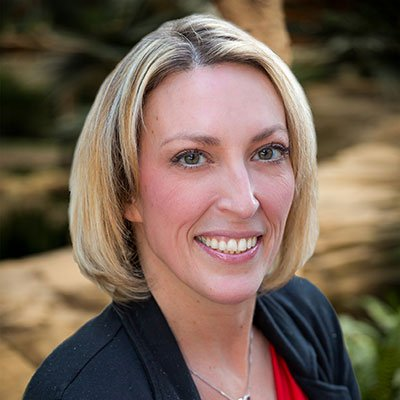 Kelly MaKay, RPh, MBA