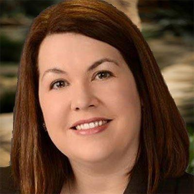 Dianne P. Weiskittle, Esq.