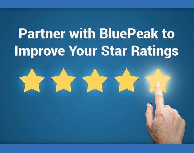 Improve Your Star Ratings